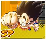 Goku (Youth)