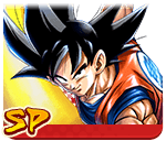 Goku - Kakarot