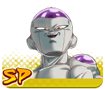 Frieza - Final Form