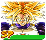 Super Trunks (DBL03-15S)