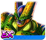 Cell - 2nd Form (DBL04-02E)