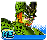 Cell - 2nd Form