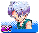 Trunks (Kid) (DBL05-04E)