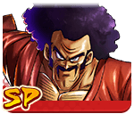 Hercule - World Champion
