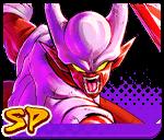 Super Janemba (DBL05-11S)