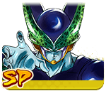 Perfect Cell (DBL10-09S)