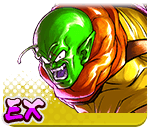 Lord Slug - Super Namekian (DBL11-10E)