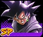 Goku Black (DBL15-02S)
