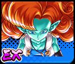 Zangya (DBL15-04E)