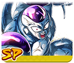 Frieza: Full Power - Final Form