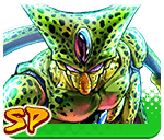 Cell - 1st Form