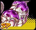 Frieza: Full Power - Final Form