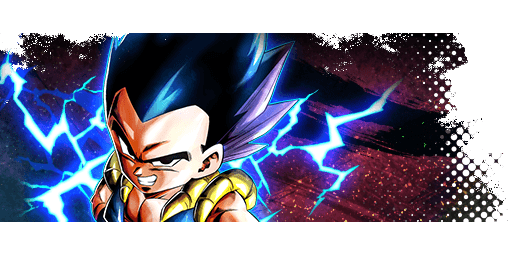 Zenkai Road Gotenks Event Missions Are Here Dragon Ball Legends Dbz Space